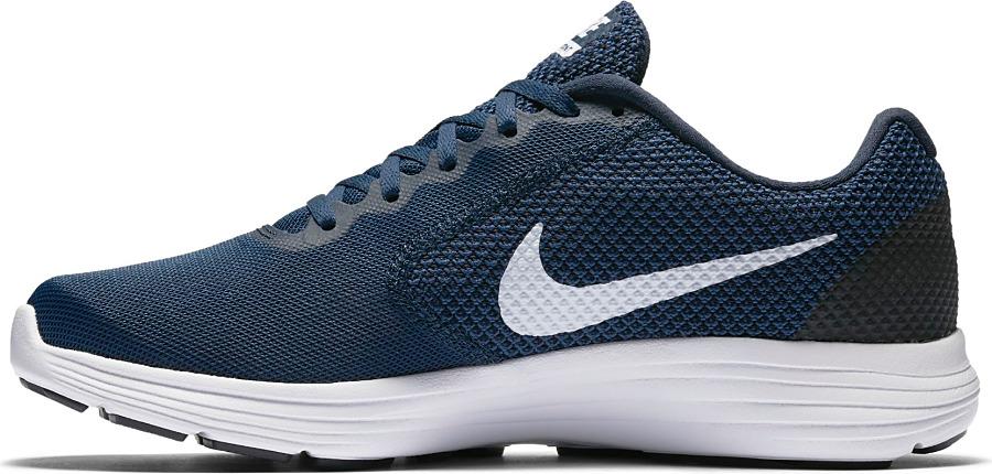 kvalitní běžecké boty
