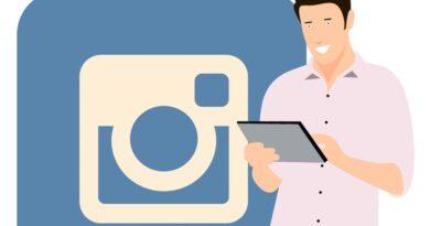Jak vylepšit svůj Instagram