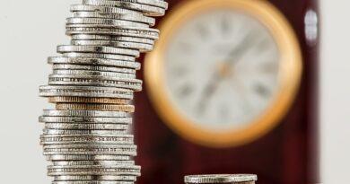 Jak získat příjem navíc